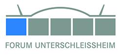 forum-unterschleissheim