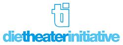 theaterinitiative
