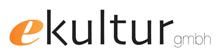 e-kultur